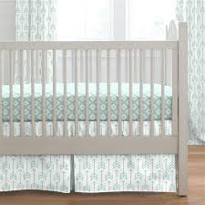 arrow crib bedding arrows in the nursery carousel designs