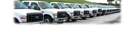 100 Commercial Truck Tires Wholesale St Lucie Battery Tire Florida And Auto Repair Shop