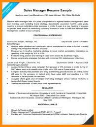 Territory Manager Resume Sales Resumes Sample Examples