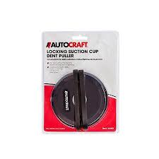 Car Floor Mats Autozone by Autocraft Locking Suction Cup Dent Puller Ac692 956 Advance Auto