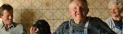 profils paysans la vie moderne 3e partie de raymond depardon