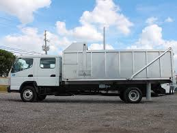 LANDSCAPE TRUCKS FOR SALE Mitsubishi Fuso Fe160 Landscape Trucks For Diesel Mj Truck Nation Classic Fleet Work Still In Service Photo Image Gallery Landscaping Your Business Needs Isuzu Craigslist Tri Axle Dump Sale By Used Npr Trucks2012 Npr 14ft Box With 2018 Hino 155dc Custom Irrigation Indi Scaping Design Design Your Landscape Trucks On Ebay Truckwhat You Should Know When Intertional Awesome Somerville Eloquip Dont Buy A Till You Visit Morethantruckscom Mason