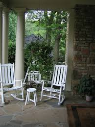 Porch In Atlanta With Goat Cart Planter | The Southern Porch ... Rocking Chairs On Image Photo Free Trial Bigstock Vinewood_plantation_ Georgia Lindsey Larue Photography Blog Polywoodreg Presidential Recycled Plastic Chair Rocking Chair A Curious Wander Seniors At This Southern College Get Porches Living The One Thing I Wish Knew Before Buying For Relax Traditional Southern Style Front Porch With Coaster Country Plantation Porch Errocking 60 Awesome Farmhouse Decoration Comfort 1843 Two Chairs Resting On This