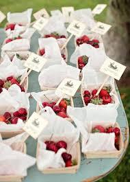 Wedding Favors For Summer Diy Spring Favor Ideas
