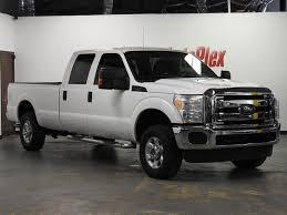 100 Used F250 Trucks For Sale 2014 D At Addison Autoplex VIN