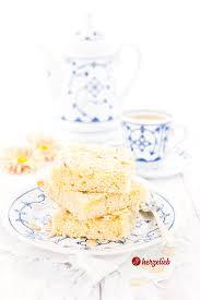 blech butterkuchen ohne hefe omas schnelles rezept mit quark öl teig