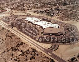 New Outlet Mall Spells Bad News For Foothills Mall | News About ... Online Bookstore Books Nook Ebooks Music Movies Toys Ahwatukee Barnes Noble Store To Close Aug 2 Appearances Shonna Slayton Schindler Elevator And Formerly Goldwaters Tempe Marketplace Wikipedia Location Luxury Tucson Apartments Encantada National Resort Hotels Wyndham Westward Look Explore Unknown Foothills Mall Az Youtube Kimberlys Journey