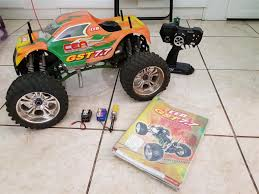 CEN GST 7.7 Nitro RC Truck | Junk Mail Hsp Rc Truck 110 Scale Models Nitro Gas Power Off Road Monster Best Kyosho Nitropowered Foxx Formula Offroad Rc With 24 Team Losi Xxxnt Adam Drake Nitro Buggy Car Os 12tz Cheap Hot Wheels Find Deals On Line At Repair Services Traxxas Losi Hpi Premium 94188 Racing Trucks Gas Rhredcatracingcom Rc X Traxxas Nitro Revo 33 Team Lst Aftershock In Southampton Hampshire Exceed 18th Mad Beast 28 3channel Redcat Electric Cars Trucks Crawler Semi Impressive Dutrax 1 8 Warhead Evo