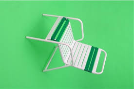 Pvc Patio Chair Replacement Slings by Patio Furniture Replacement Slings Outdoor Patio Sets