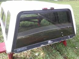 LIGHT PICKUP TRUCK CAP - For Sale - Auto Parts - Paper Shop - Free ... Truck Caps Cap Installation Austin Tx Renegade Titan Uprades For Sale Truck Cap Wheels Exhaust More Toyota Tacoma With Century Thule Rapid Podium Jason Force Series Fiberglass Ishlers Nissan Frontier Camper Shell Sale Elegant Used 2011 Sv Crew Sun Roof In Indexhtml Pacquet Newfouland Labrador Nl Classifieds For Saffron Indian Cuisine