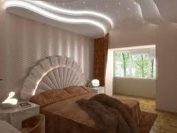 decoration chambre a coucher 20 idées fascinantes pour décoration de chambre à coucher pour
