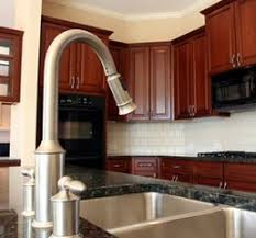 Faucet Depot Promotional Codes by The Faucet Depot Kitchen Sink Faucets