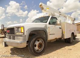 2000 GMC Sierra 3500 Bucket Truck | Item DA0714 | SOLD! Sept... 2000 Gmc Sierra K2500 Sle Flatbed Pickup Truck Item F6135 02006 Fenders Aftermarket Sierra 4x4 Like Chevy 1500 Pickup Truck 53l Red Youtube Another Tmoney5489 Regular Cab Post Photo 3500hd Crew Db5219 Used C6500 For Sale 2143 Specs And Prices Mbreener Extended Cabshort Bed Photos 002018 Track Xl 3m Pro Side Door Stripe Decals Vinyl Chevrolet 24 Foot Box Cat Diesel Xd Series Xd809 Riot Wheels Chrome