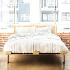 Modloft Jane Bed by Discover The Best Case Study Alpine Platform Bed Products On Dwell