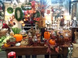 Glass Hand Blown Pumpkins by October 2014