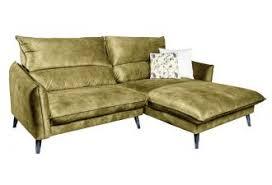 sofa jetzt kaufen zurbrüggen