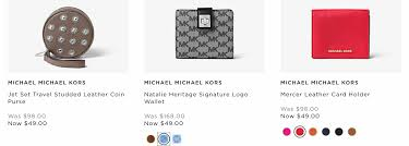 Michael Kors Coupon Code Canada : Zinio Coupon Uk Pay 10 For The Disney Frozen 2 Gingerbread Kit At Michaels The Best Promo Codes Coupons Discounts For 2019 All Stores With Text Musings From Button Box Copic Coupon Code Camp Creativity Coupon 40 Percent Off Deals On Sams Club Membership Download Print Home Depot Codes June 2018 Hertz Upgrade How To Save Money Cyber Week Store Sales Sale Info Macys Target Michaels Crafts Wcco Ding Out Deals Ca Freebies Assmualaikum Cute