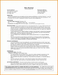 Resume Example For No Experience Awesome Resumes For No Work History ... Resume Genius Theresumegenius Twitter Badass Resume By Rjace My So Its Immediately Visually 25 Inspirational Curriculum Vitae Ctribution To Society Letter Retail Sales Associate Sample Writing Tips Coaching Ged On Prutselhuisnl Close The Deal And Get A Job Offer With These Writing Tips App Examples Template Internship Samples Guide