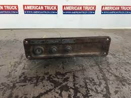 Used Dash Panel Ignition Engine Start Switch For 2000 Freightliner ... Used Rh Side Door Panel For Intertional 4300 Sale Phoenix Lot Tour Of Lifted Trucks In Arizona Arizonas Toughest Step 1998 Kenworth T600 Az Sv New 2017 Ford F350 Lariat Truck Parts Just And Van Rodeo Goodyear Dealer Products For Dump 2006 Freightliner Business Class M2 106 119016664 Salvage 2 Westoz 2015 Cascadia Goes Above Dash