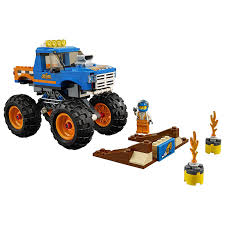 Lego City Great Vehicles Monster Truck For $15.99 Lego Usps Mail Truck Youtube Amazoncom Lego City 60020 Cargo Toy Building Set Toys Games Smart Ideas Pickup Usps Mail Truck 6651 January 2014 The Car Blog Page 2 Instruction For Hwmj Sign Ups Up Series 42 Home Page Standard