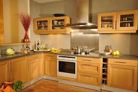 legrand cuisine cuisine contemporaine legrand haut de gamme cuisiniste