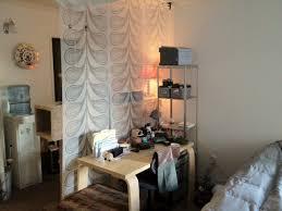 ikea curtain hack stunning ikea panel curtains uk with ikea