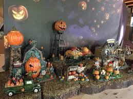 Dept 56 Halloween Village by 2017 Spooky Town U0026 Dept 56 Halloween Village Thread Page 28