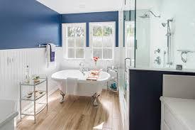 the best bathroom remodeling contractors in los angeles