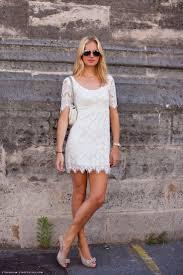 50 best lovely white dress images on pinterest white summer