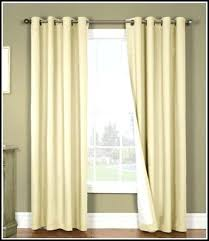 120 170 Inch Curtain Rod by Surprising Curtain Rods 120 Inches U2013 Burbankinnandsuites Com