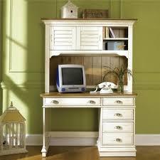 Altra Chadwick Corner Desk Dimensions by Angelicajang Page 121 Bush Tuxedo Desk Liberty Furniture Desk