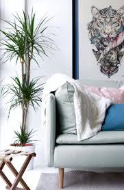 100 karlstad sofa legs uk matt beechan on twitter furniture