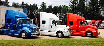 River Valley Express | Trucking And Transportation (Schofield, WI) About Us Eagle Transport Cporation Otr Tennessee Trucking Company Big G Express Boosts Driver Pay Capacity Crunch Leading To Record Freight Rates Fleet Flatbed Truck Driving Jobs Cypress Lines Inc Fraley Schilling Averitt Receives 20th Consecutive Quest For Quality Award Southern Refrigerated Srt Annual 3 For Area Trucking Companies Supply Not Meeting Demand Gooch Southeast Milk Drivejbhuntcom And Ipdent Contractor Job Search At Home Friend Freightways Nebraska