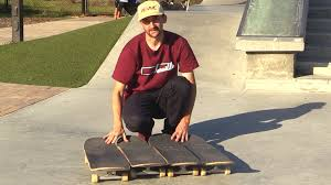 100 Skateboard Truck Sizes WHAT SIZE SKATEBOARD SHOULD YOU RIDE 775 80 825 Etc YouTube