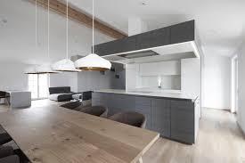 penthouse v küche wohnzimmer bar penthouse rest
