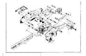 floor jack parts and craftsman ton capacity floor jack model