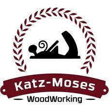 Katz Moses Woodworking Shop
