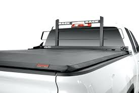 Racks For Trucks Roof Truck Caps Canada Ladder Rack Rental ... Unique Pickup Trucks Caps 7th And Pattison Vwvortexcom Vw Pickup Truck Bed Cap 2016 Ram 1500 Laramie Newcastle Me Damariscotta Nobleboro Truck Who Makes The Best Areleersnugtop Tacoma World Custom Alinum Ladder Racks Pcamper Shell Ford Enthusiasts Forums Code Enforcement Office For Sale Canada In Maine Cstruction Higgeecom The Hot Dog Doggin In Updated Strikes Bridge On East Tuesday Morning News