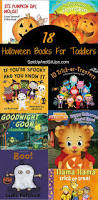 Cliffords Halloween Norman Bridwell by Halloween Books For Toddlers Indoor Toddler Activities