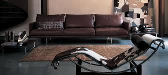 canap cassina toot lvc designlvc design