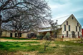 100 Hill Country Insulation 7 Best Wineries In Fredericksburg TX To Visit This Weekend