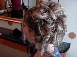 recherche de coiffeurs à domicile autour de la 13011