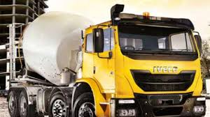 ISO First In Australia | Iveco Trucks | Lloyd's Register Photo Iveco Trucks Automobile Salo Finland March 21 2015 Iveco Stralis 450 Semi Truck Stock Hiway A40s46 Tractorhead Bas Editorial Of Trucks Parked Amce Automotive Eurocargo Ml120e18 Euro Norm 3 6800 Stralis Xp Np V131 By Racing Truck Mod 2018 Ati460 4x2 Prime Mover White For Sale In Turbostar Buses Pinterest Classic Launches Two New Models Commercial Motor