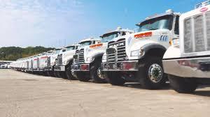 100 Truck Rental Cleveland Premier Sales Home