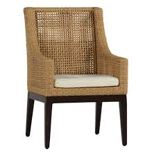 Shop Kolo Collection - Kolo Collection Dedon Outdoor Collection At Cosh Living Brands To Know Est Living Dedon Finishes Chair Dala By Stephen Burks Mydecor Dedon_official Instagram Profile Pikstagram Fniture Raymour Fligan Room Ahnda Lounge Chair Spice Xtra Designs Pte Ltd Seax Armlehnstuhl Klappbar Ausstellung Wei Design Gartenmbel Armchair Stylepark Buy Ftstool Textile Online Clima Mohd Deals Shop Mbrace Price De Donde Son Dedonatis Bat