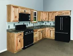 Wireless Under Cabinet Lighting Menards by Inspirational Menards Kitchen Cabinets Taste Best 25 Ideas On