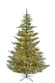 Lighted Spiral Christmas Tree Uk by Interior Best Pre Litas Tree Ideas On Xmas Ft Lighted Spiral