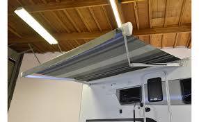 Lance 1575 Travel Trailer - Super Slide & 2650 Dry Weight, Small ... Rv Awnings Online Full Time Living Diy Slide Out Awning With Your Special Van Canopy Awning Bromame Amazoncom Cafree Uq0770025 Sideout Kover Iii Automotive Uq08562jv 7885 Slideout Johnthervman Maintenance Everything You Need To Know 86196 Slidetopper Cover Assembly V Installation Repair Club 2013 Rockwood Roo 23 Ikss Expandable Hybrid 15oz Heavy Duty Vinyl Slideout Replacement Fabric Tough Top