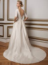 justin alexander 8816 mikado ball gown bridal dress dimitradesigns com