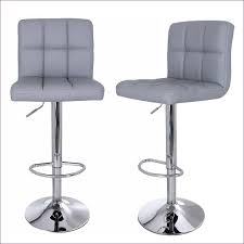 Black Leather Bar Stools by Black Leather Kitchen Stools M4y Us